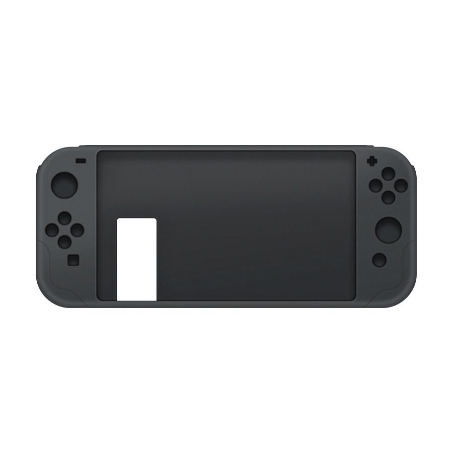 Game console accessories - Addison Électronique