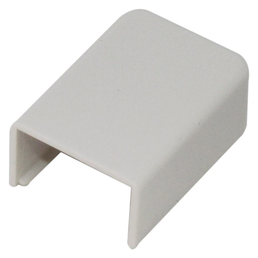 Boite Cache Prise Electrique cache-fils - addison Électronique