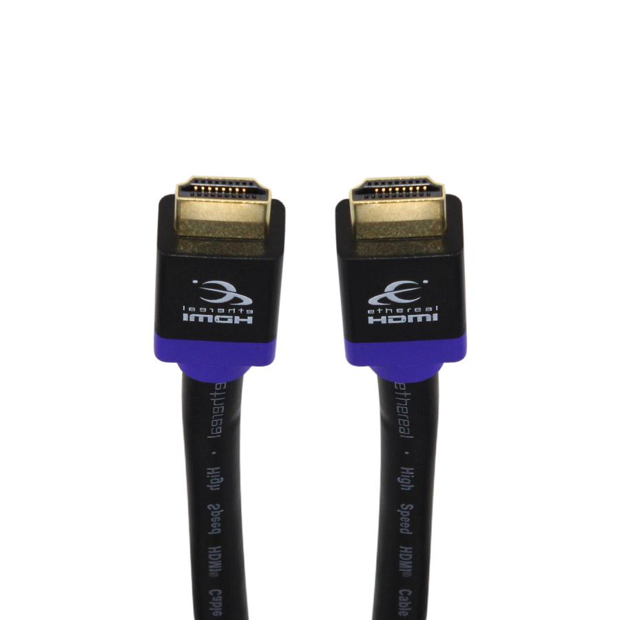 Câble / Adaptateur - Addison Électronique